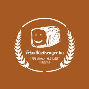 FrissHáziKenyér